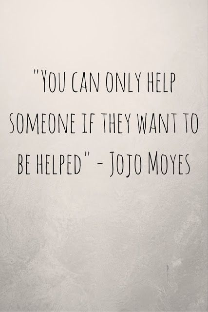 Me Before You Quotes Gorgeous Review Of 'me Before You'jojo Moyes  Httpthedarknesswill