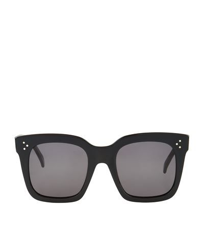 c356410e3bf4 Céline Tilda Sunglasses available to buy at Harrods. Shop womens designer  sunglasses online and earn Rewards points.