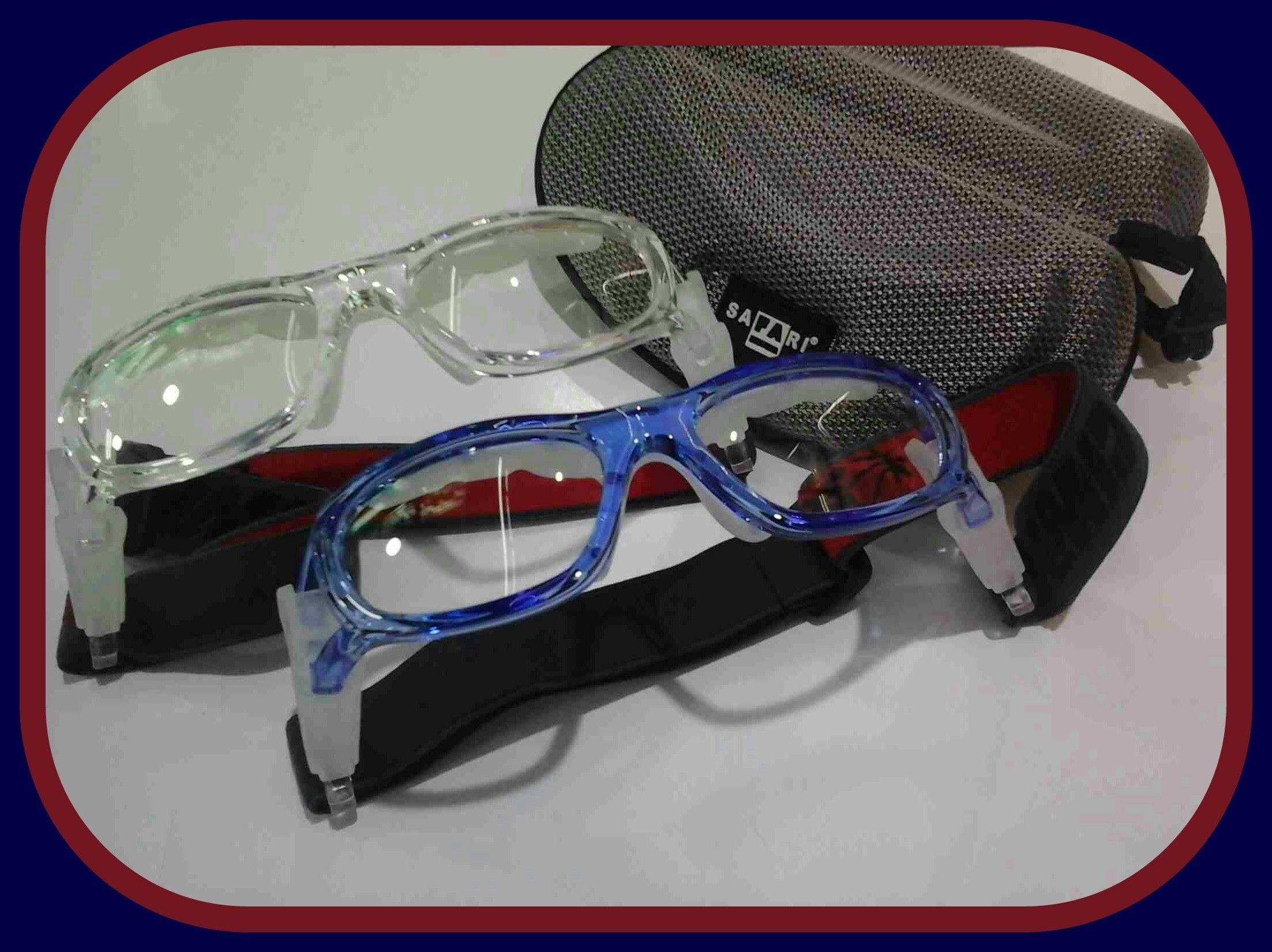 للرياضيين نظارة رياضية طبية لواحد أو اثنين من هدفين 1 لحماية العين أثناء ممارسة الرياضة مثل رياضة الاسكواش 2 لمن يما Oakley Sunglasses Sunglasses Oakley