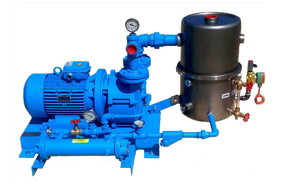gas air vacuum pump Vacuum pump, Vacuums, Pumps