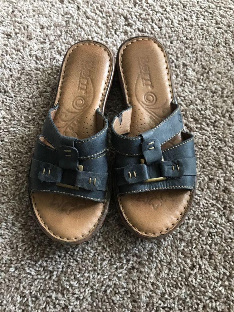 e5241259de63 born sandals size 8 womens  fashion  clothing  shoes  accessories   womensshoes  sandals  ad (ebay link)