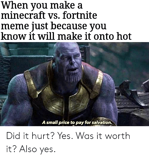 Amazing Memes Fortnite Memes Default Stupid Memes Me Too Meme Funny Memes