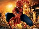 Spider man 1 2 3 Review - The Spill Movie Community