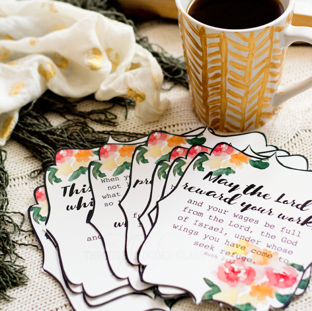 Pin On Baby Shower Devotions