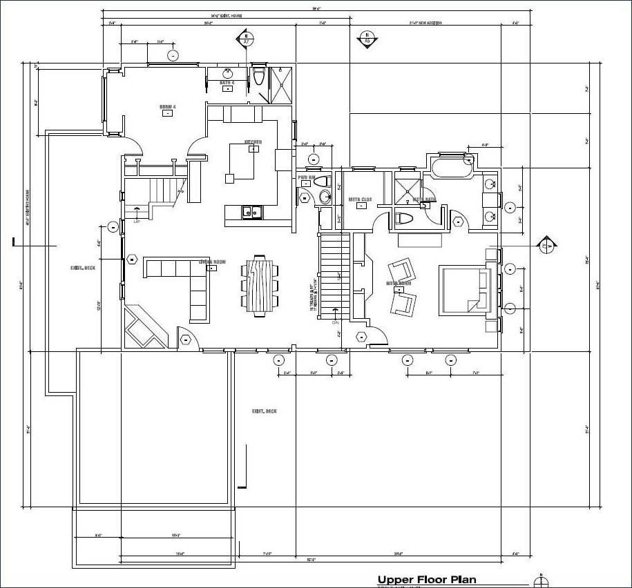 Luxury Bathrooms Plans floor plans | mammoth luxury vacation rental floor plans 5 bedroom