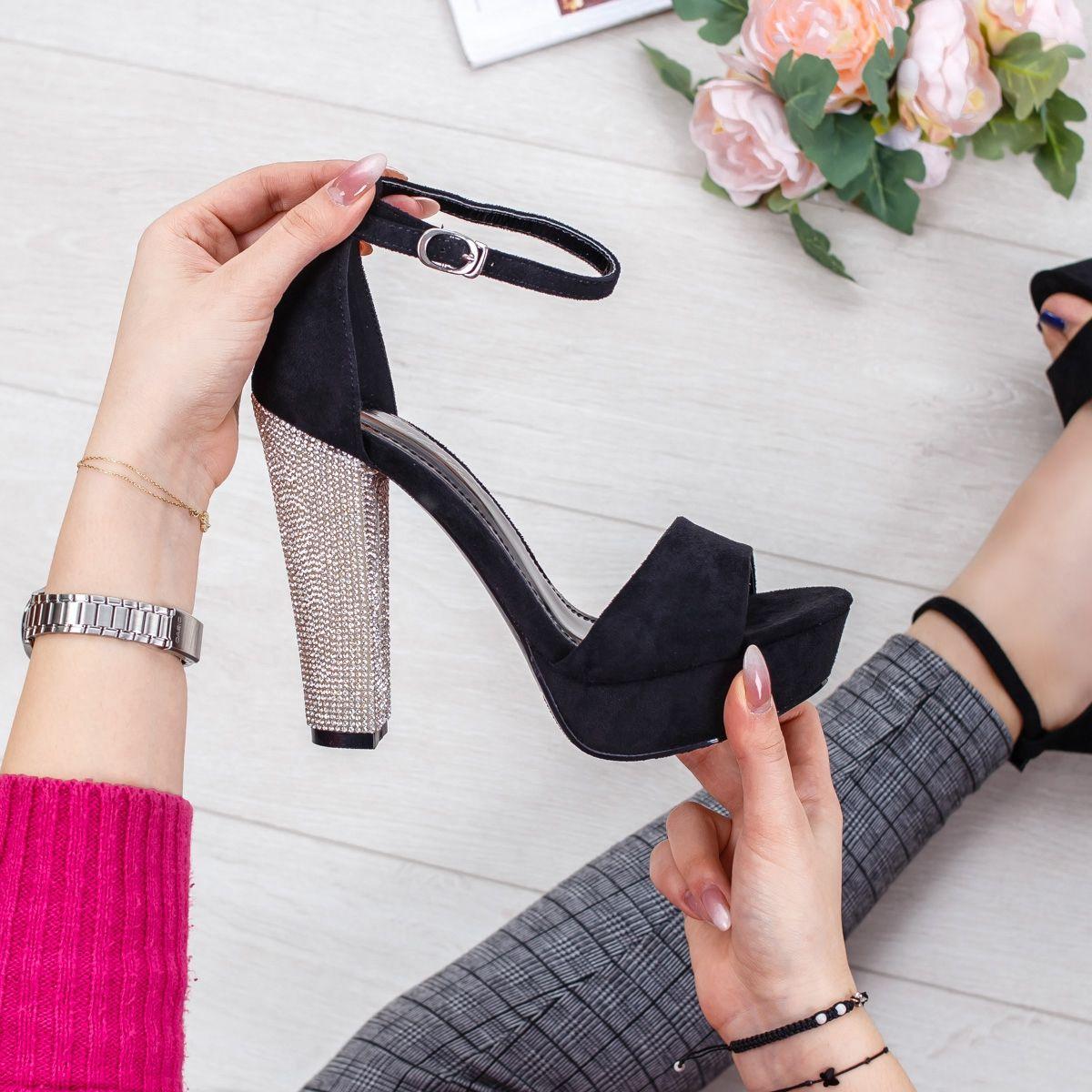 Pin On Sandale Dama