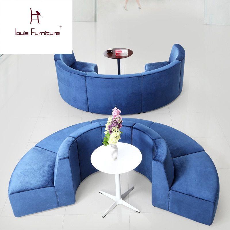 Kartinki Po Zaprosu Round Office Sofa Round Sofa Sofa High Chair