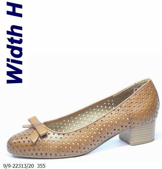 433e250bd Немецкая обувь Caprice (Каприз) в Москве, Интернет магазин Caprice (Каприз),
