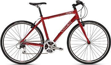 I Want Dis Bicycle Hybrid Bike Used Bikes