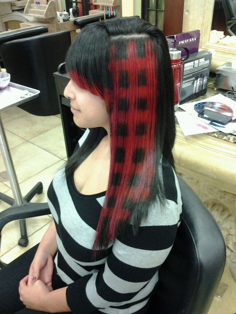 New Hair Color Design - Best Hair Color for Dark Skin Women Check ...