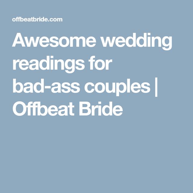 Modern Wedding Ceremony Songs: Pin On Wedding