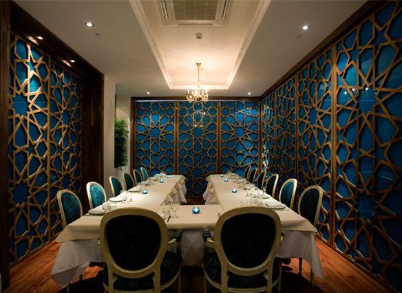 Private Dining Room Google Image Result For Http://www.hazev.com
