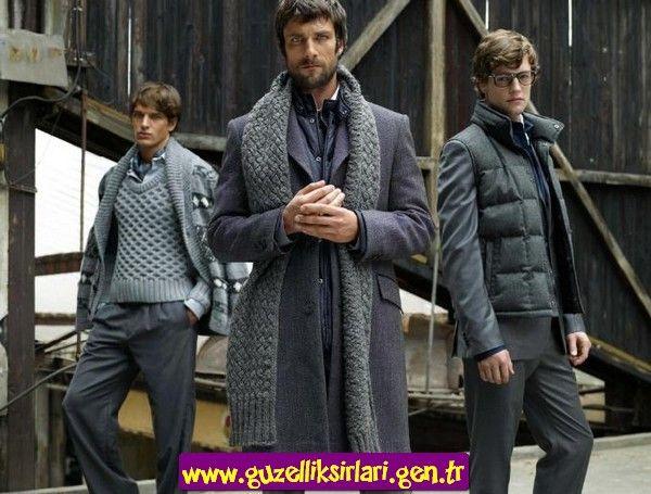 http://www.guzelliksirlari.gen.tr/moda/erkek-modasi/