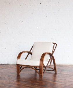 chair rentals philadelphia real leather and ottoman nina rattan wicker boho bohemian wedding event styling