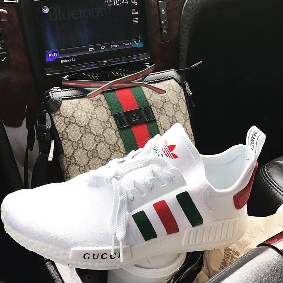 Alaska Inaccesible Fobia  1, 2, 3, 4, 5, 6? ⇁ Follow @sneakerstockx for more! @sneakerstockx  @sneakerstoc... | Zapatillas gucci hombre, Zapatos adidas hombre, Zapatos  nike hombre