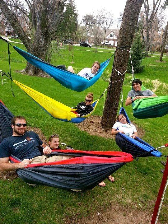 parachute expedition hammock   double parachute expedition hammock   double   parachutes  rh   pinterest