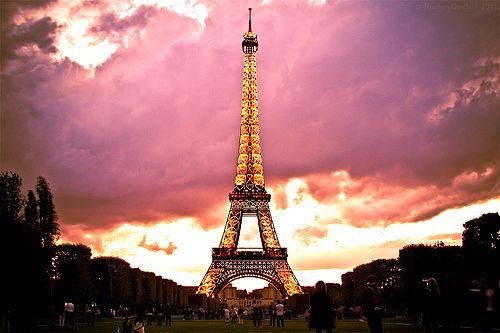 French-Luxury