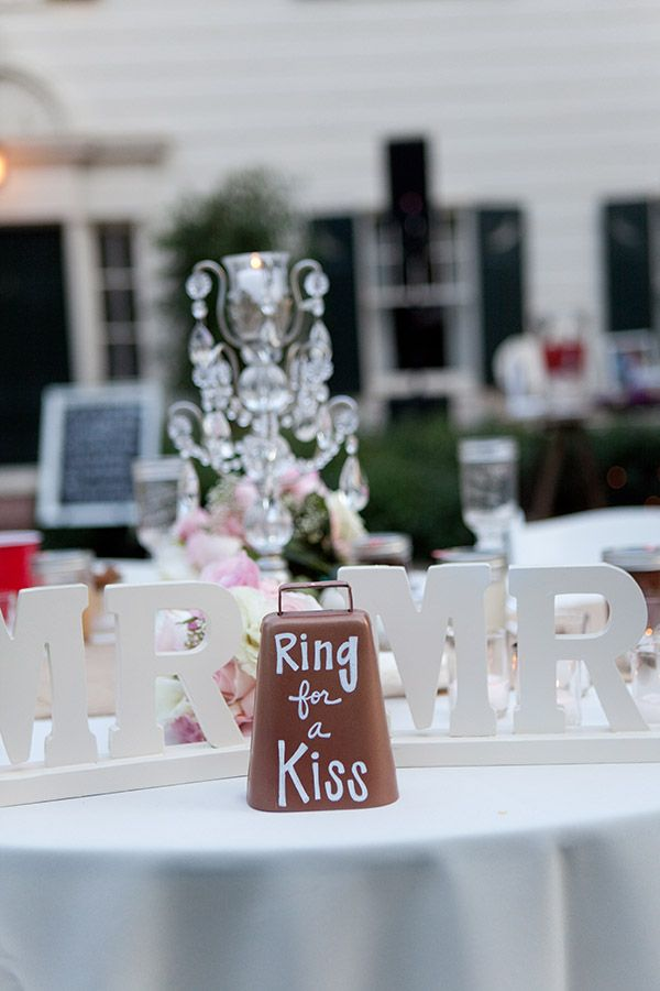 rustic wedding. Where do you find cowbells  that size in bulk that aren't ridiculously expensive?