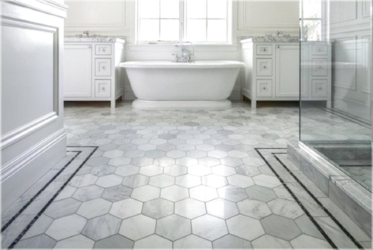 The beauty bathroom ceramic tile design ideas prepare bathroom floor ...
