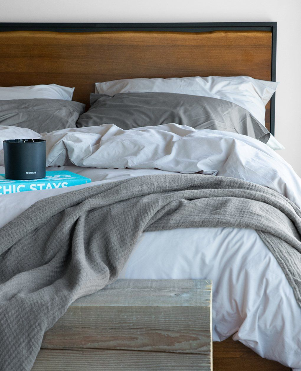 The Easy Living Collection In 2020 Fine Linens Bed People Sleeping