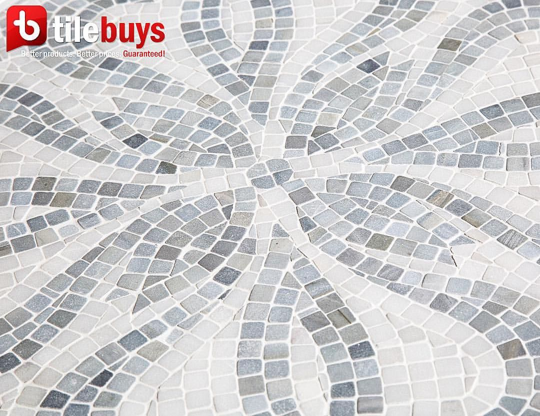 Pin by TileBuys on Luxe Interior Artistic Collection