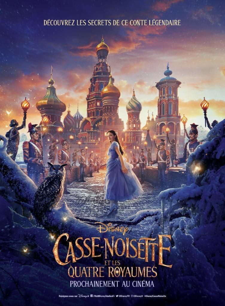 Casse Noisette Films Complets Film Casse Noisette