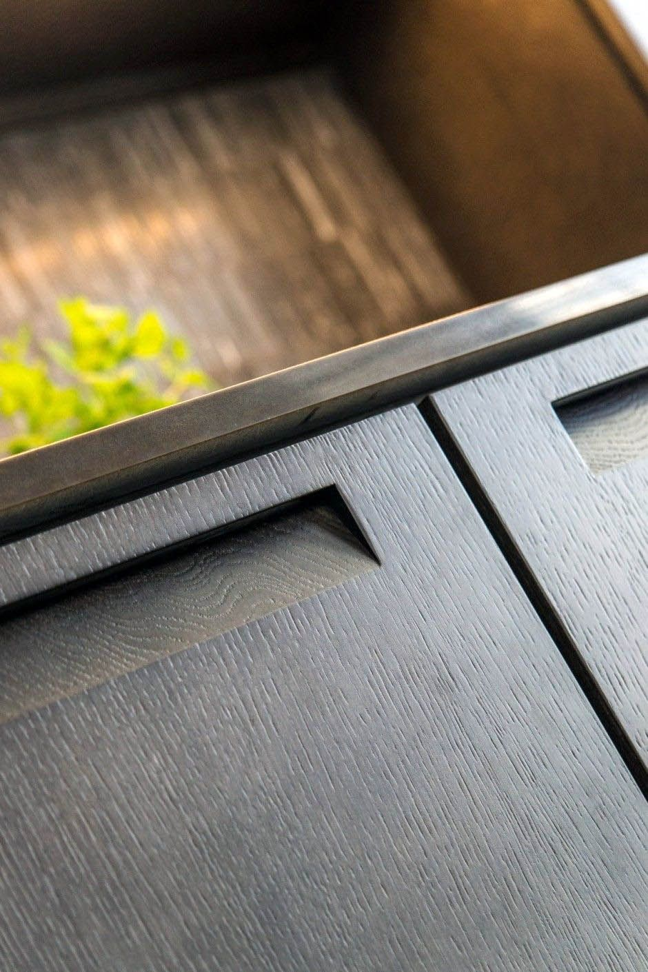 The Ultimate Guide Kitchen Cabinet Doors For Sale Near Me On This Favorite Site Joinery Details Handleless Cabinets Furniture Handles