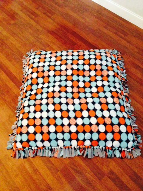 No Sew Floor Pillow Sewing Pillows Diy Pillows Diy Dog Bed