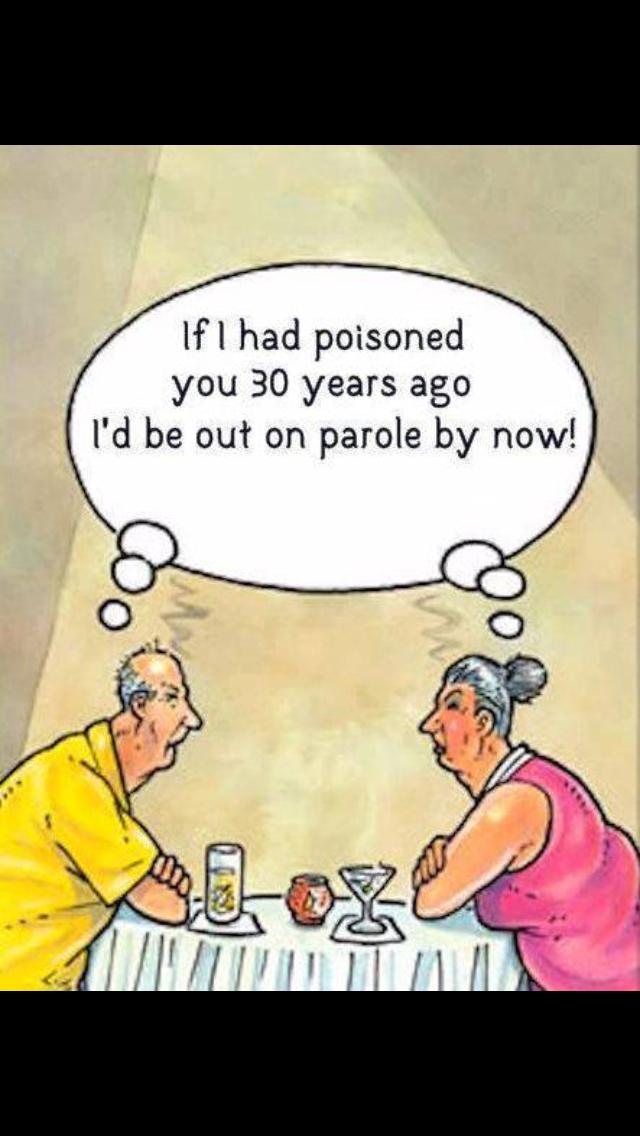 Pin by Bill Rourke on Ha ha ha One liner jokes, Old