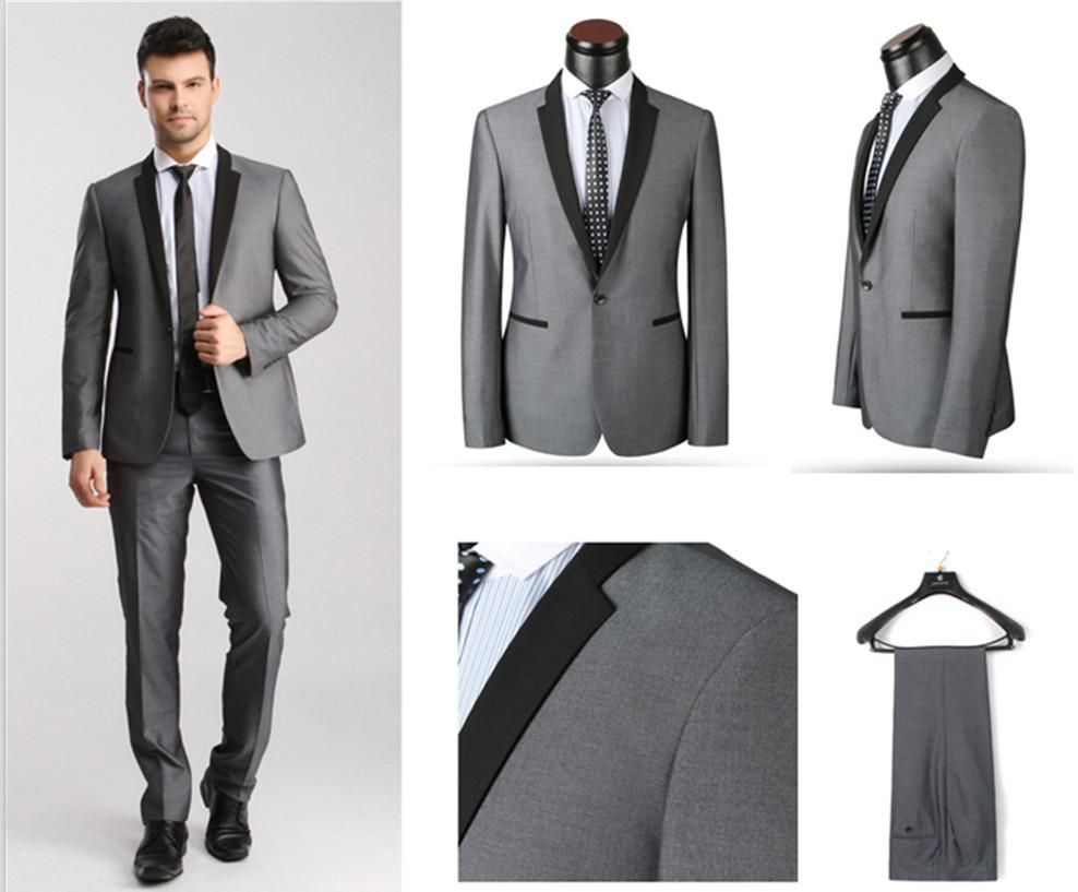 1000  images about Tuxedos on Pinterest | Dinner jackets, Tie a