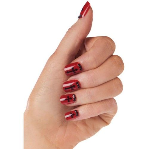 mani glamour chic | Ногти, Маникюр