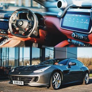Win A Supercar Winasupercar Instagram Photos And Videos Super Cars Bmw Car Ferrari