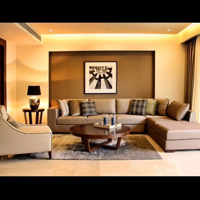 Interiors With Shalini : Photo