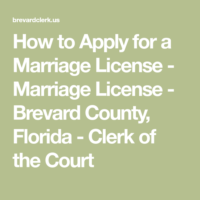 brevard clerk of courts