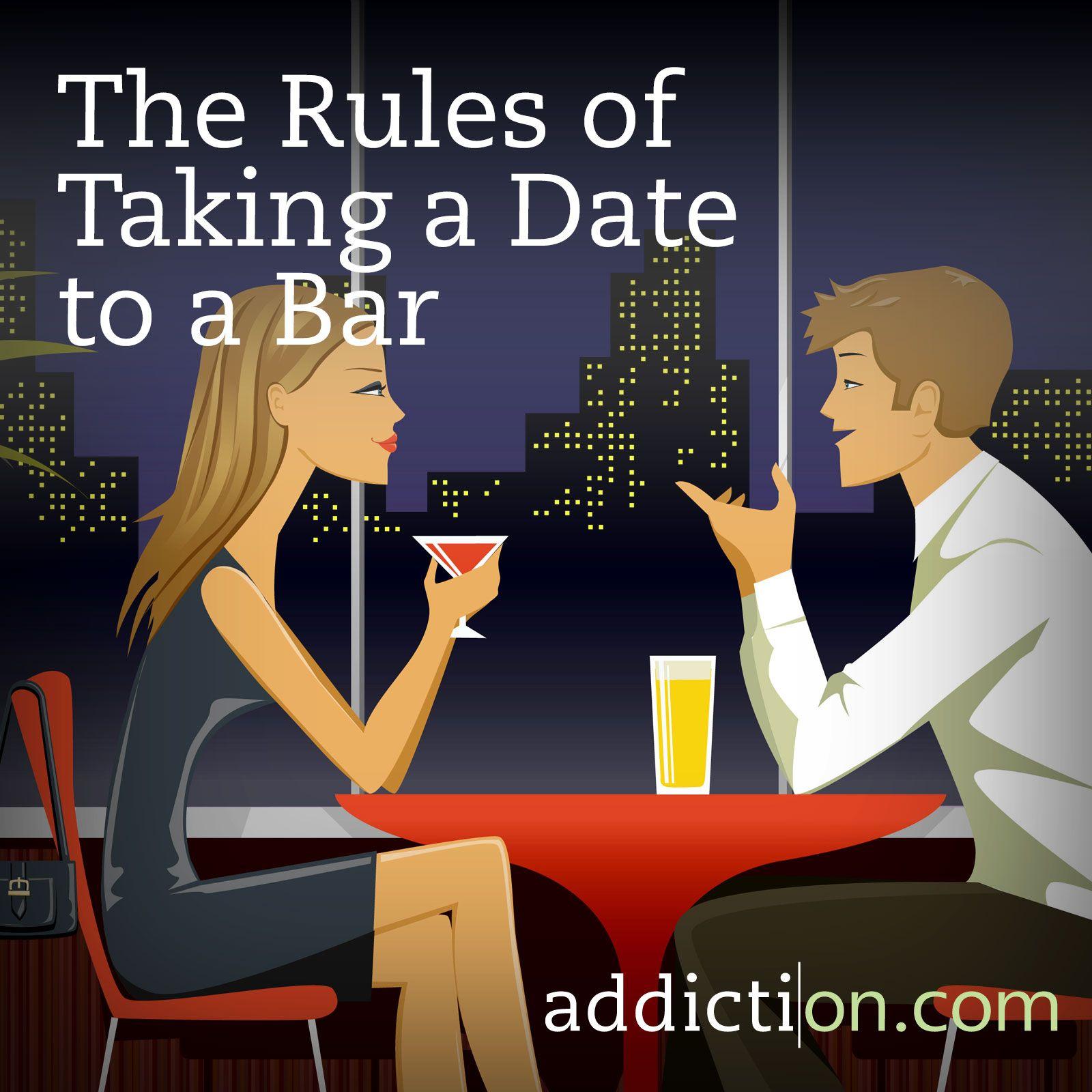 ilove dating site
