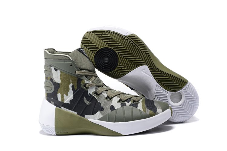Nehmen Billig Deal Hyperdunk 2016 Flyknit Triple Schwarz Billig Schuhe Weiß