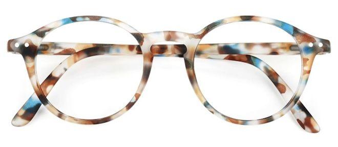 see concept lunettes   See Concept   des lunettes qui protègent des écrans  - Stylistic . 6d7114e9390b