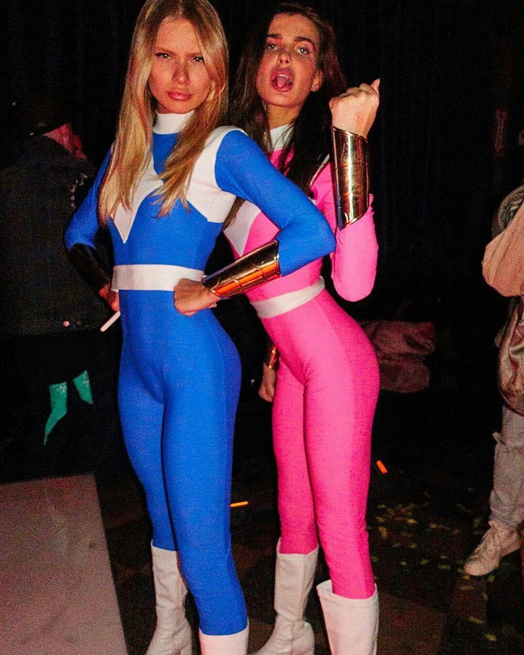 Pinterest rebelxo7 Hot halloween costumes, Halloween