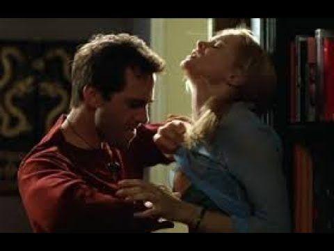 Hollywood online movie sex scenes
