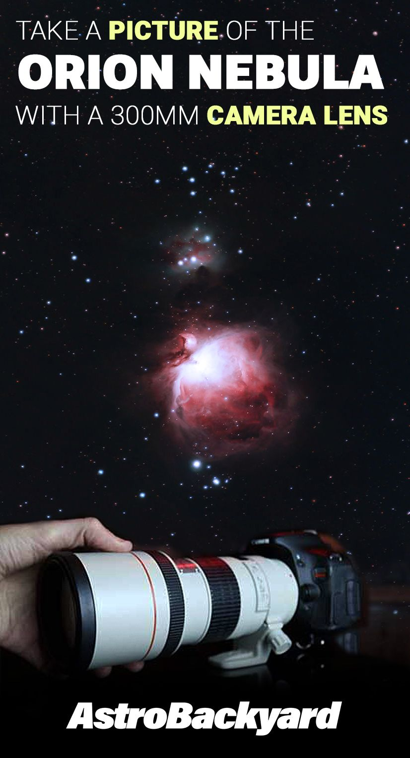 Why The Canon 300mm F 4l Makes A Great Lens For Astrophotography Astrophotography Dslr Photography Dslr Photography Tips