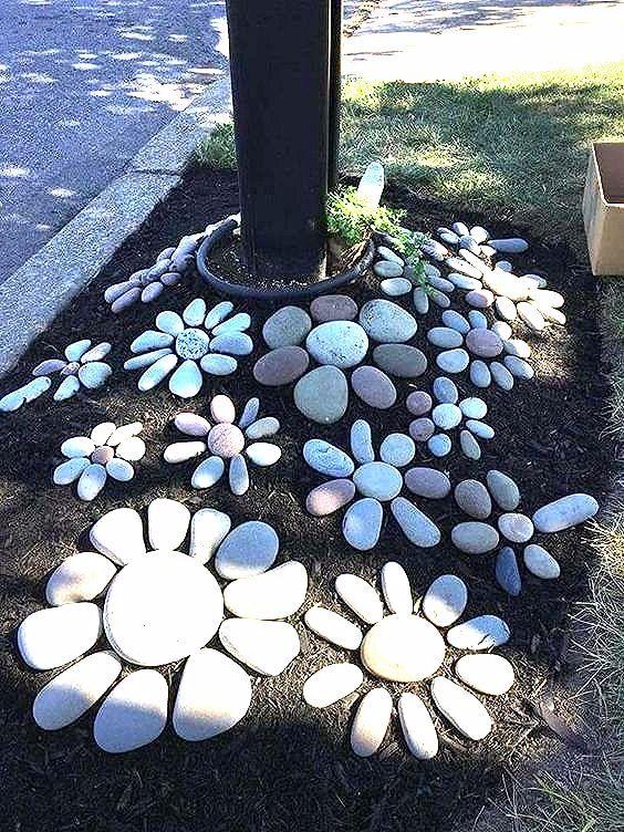 Photo of DIY Garden Decor Ideen für einen Budget Backyard