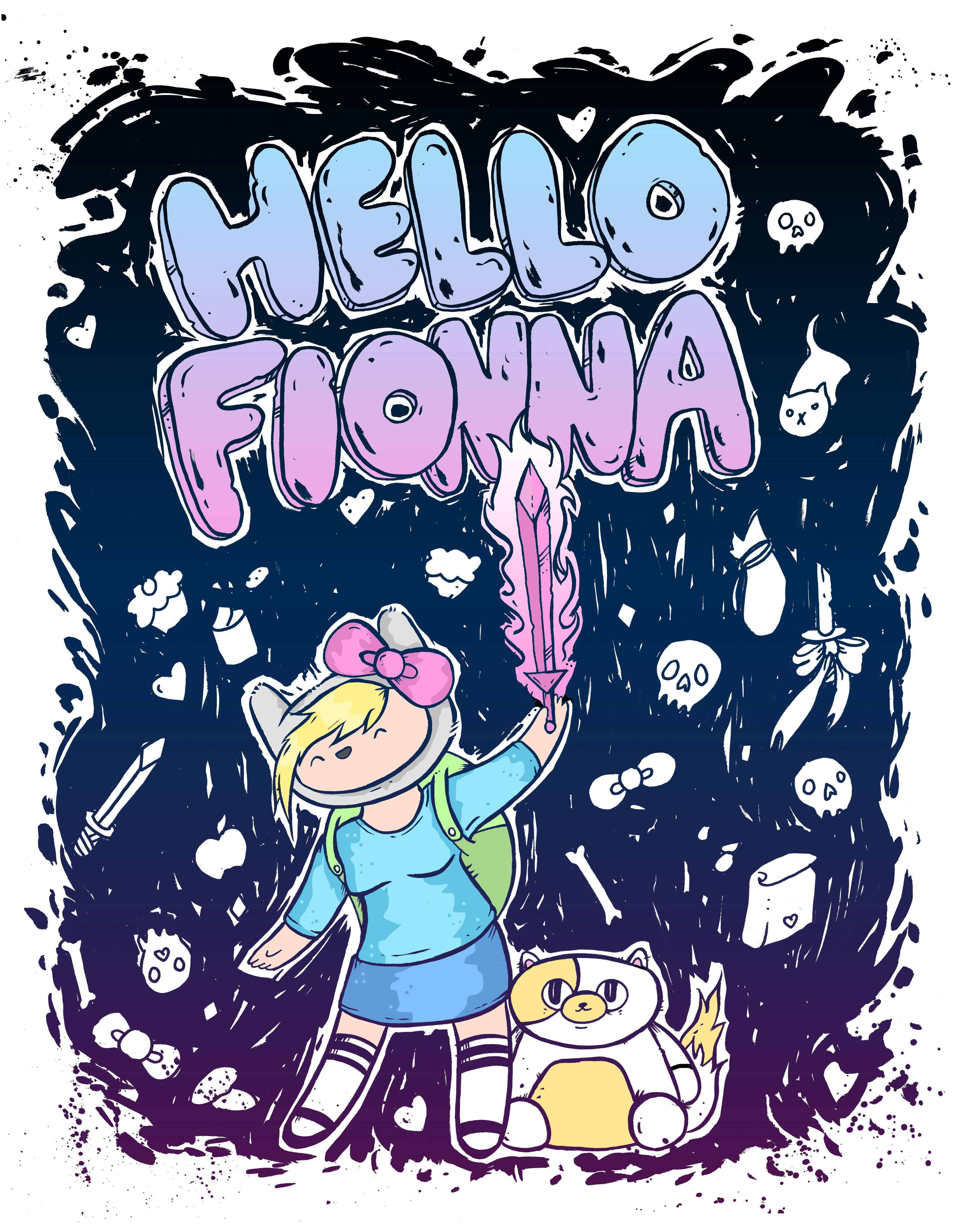 https://www.etsy.com/listing/188831893/hello-fionna-adventure-time-inspired?ref=shop_home_active_1&ga_search_query=hello%2Bfionna