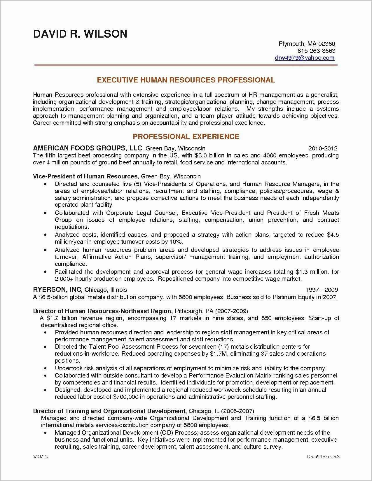 Software Development Manager Resume New Project Manager Resume Examples Business Plan Risk Manajemen Perubahan Template Tips
