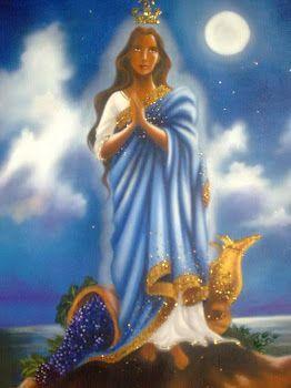 b13856a5b Santa Sara Kali   The Magdalene em 2019   Spirituality, Gypsy life e ...