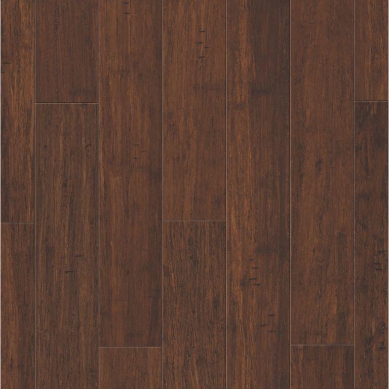 Home Interiors Bamboo Flooring Hardwood Better