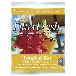 Scented Furnace Air Freshener Pad Air Freshener Home Air