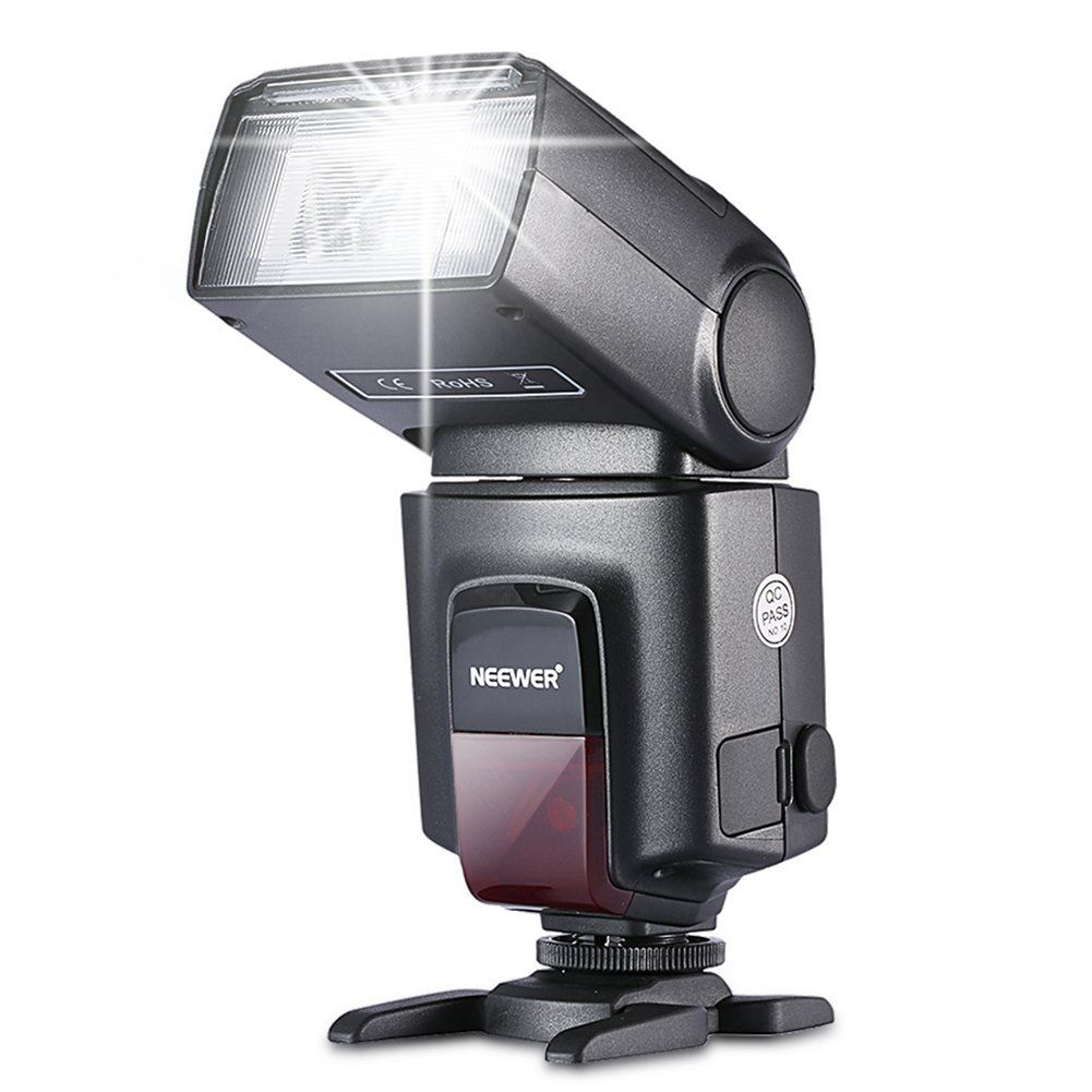 External Flash   How To Use One For Interior Photography