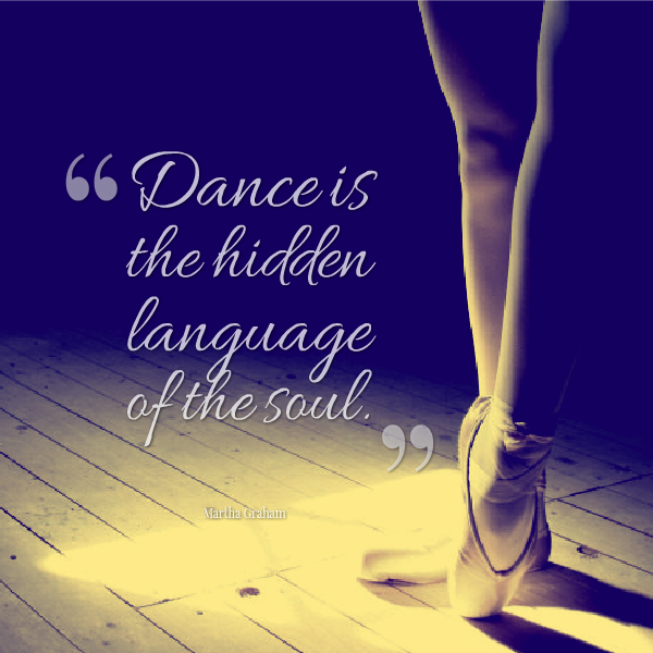 29 April, international dance day | Dance Quotes | Dance Quotes