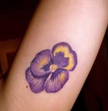 beautiful tattoos - Google Search