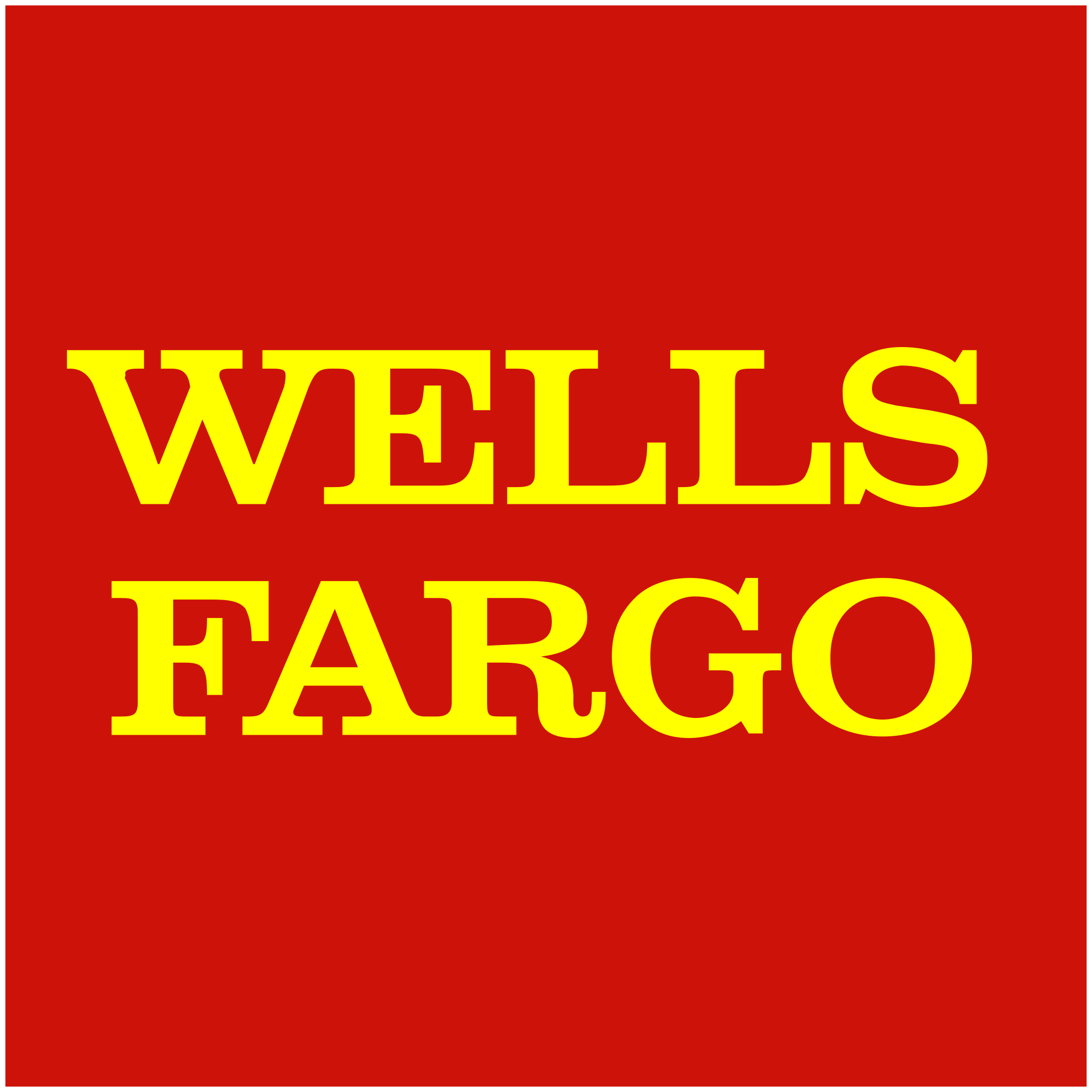 Wells Fargo is Offering Customers 20 to Try Apple Pay
